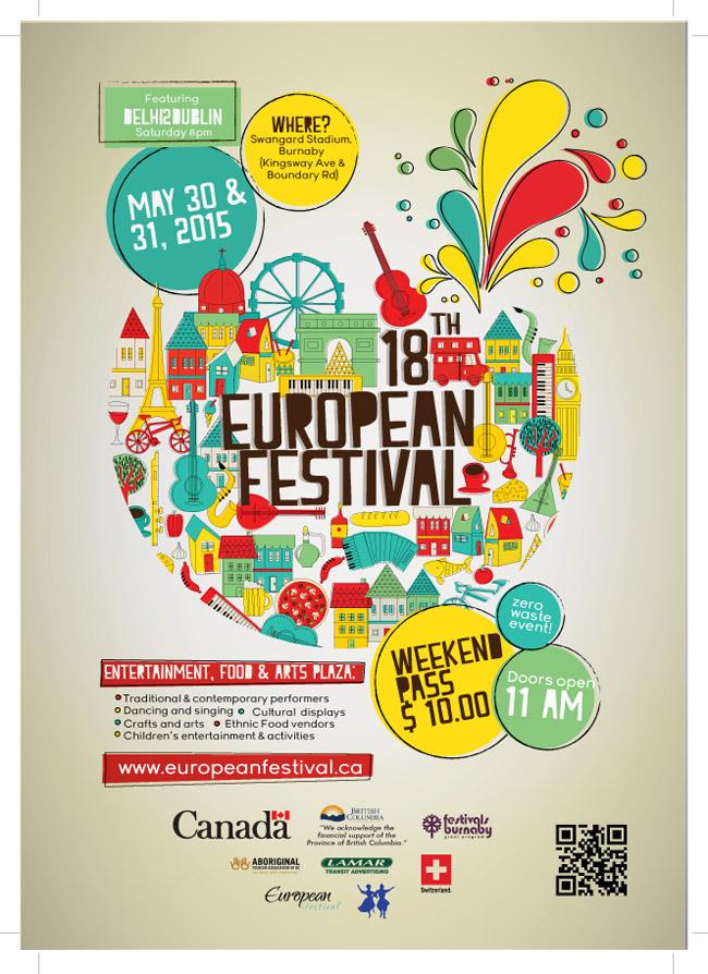 Eurofest-Poster-2015