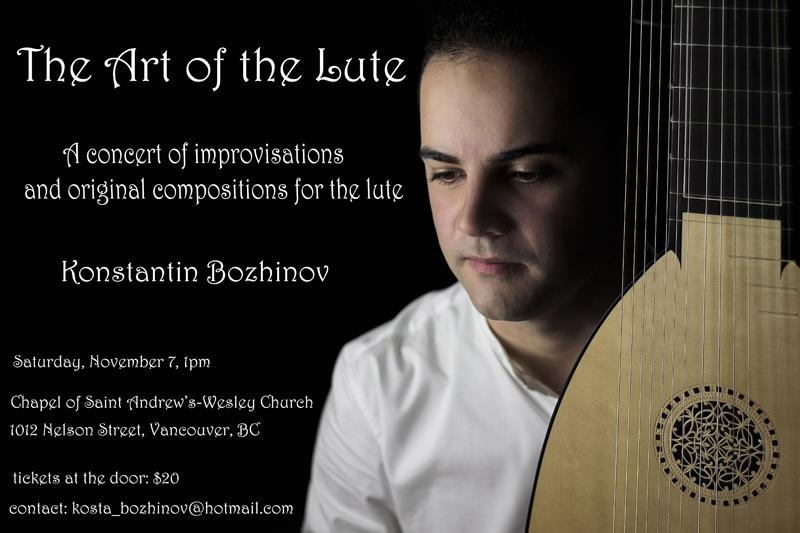 Konstantin-solo-concert_Nov