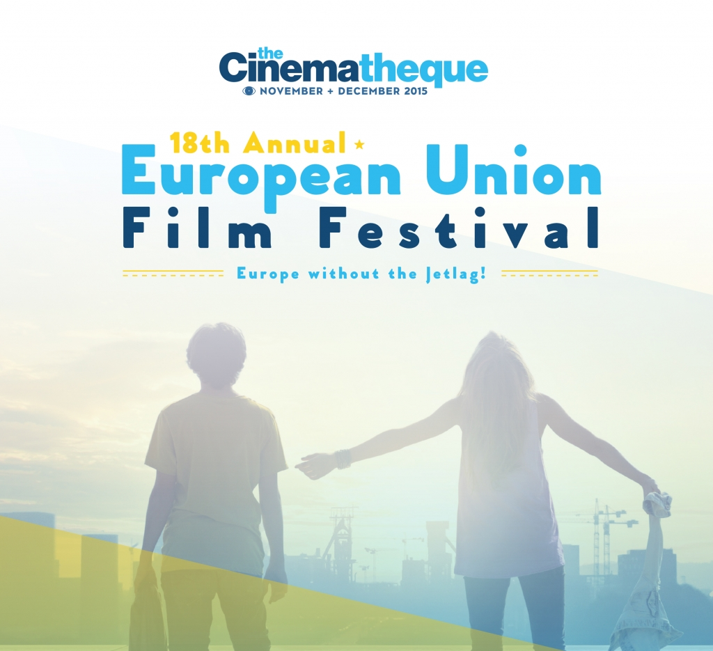 EUFF_2015_Poster