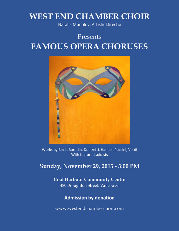 WECC-Opera-Choruses_Nov-29,