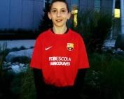 Petko Makedonski